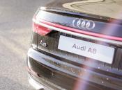 Lancement Audi A8 à L'Ecole Buissonnière - événements - entreprise - reunion - cuisine - atelier - blois - la chaussée saint victor