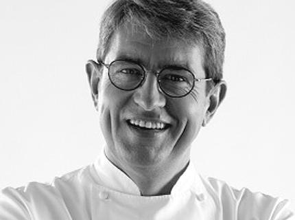 eric reithler conseil culinaire école buissonnière