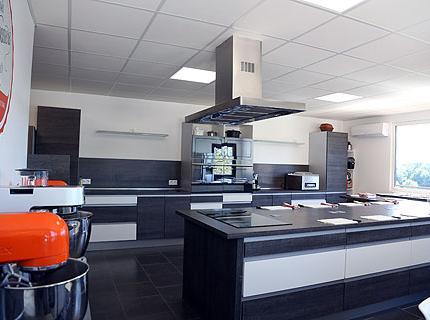 L'Ecole Buissonnière - événements - réunions - cours de cuisine - ateliers culinaires - soirées entreprises - team building - cohésion équipes - Blois - la chaussée saint victor